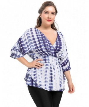 Women's Button-Down Shirts Outlet Online