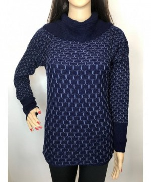 Discount Real Women's Sweaters Outlet