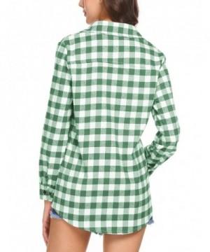 Brand Original Women's Button-Down Shirts Outlet
