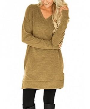 NICIAS Sweatshirt Pockets T Shirt X Large