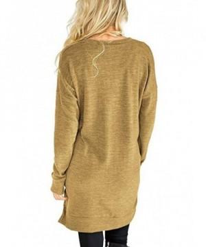Brand Original Women's Tunics Outlet Online