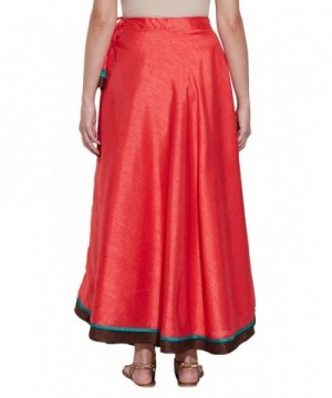 Popular Women's Skirts Clearance Sale