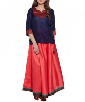 Discount Women's Skirts Outlet Online