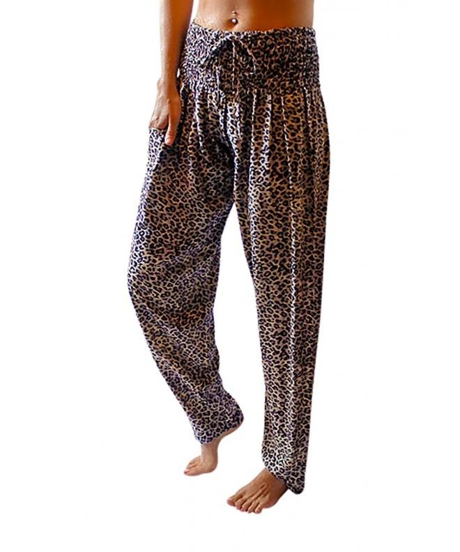 Pi Yoga Pants Boutique Stretches