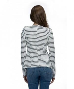 Cheap Designer Women's Blazers Jackets Clearance Sale