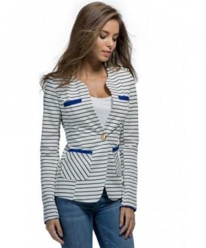 Popular Women's Suit Jackets On Sale