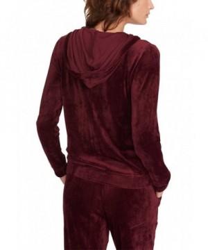Designer Women's Suit Jackets On Sale