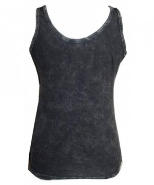 Popular Women's Camis