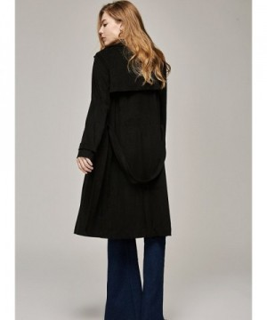 Brand Original Women's Leather Jackets