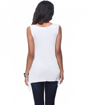2018 New Women's Camis Online