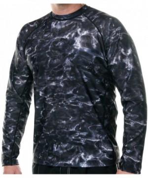 Aqua Design Loose Sleeve Protection
