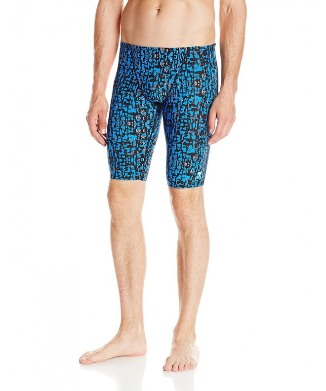 TYR Mens Petra Diverge Jammer