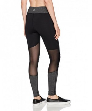 Cheap Designer Women's Athletic Leggings Online Sale