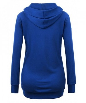 Fashion Women's Fashion Hoodies On Sale