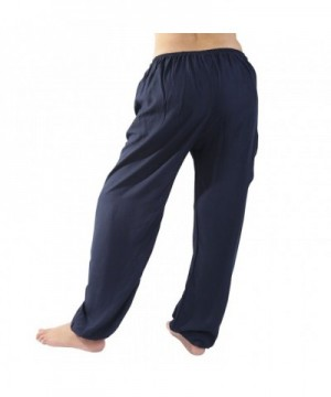 2018 New Women's Pajama Bottoms for Sale