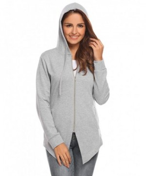 Discount Real Women's Quilted Lightweight Jackets Online