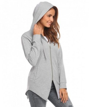 Discount Real Women's Jackets Outlet Online