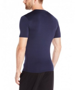 Men's Active Shirts Outlet