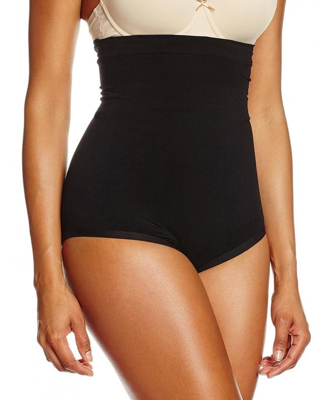 Body Wrap Figure Superior Derriere