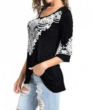 Cheap Women's Tunics Clearance Sale
