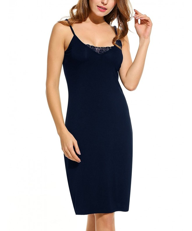 HOTOUCH Womens Control Shapers Shapewear