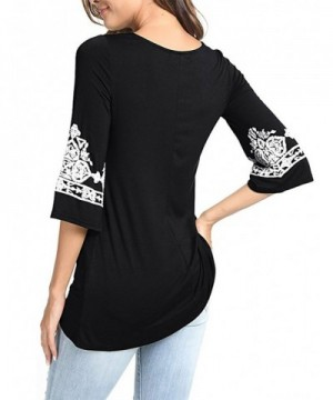 Cheap Real Women's Tops Wholesale