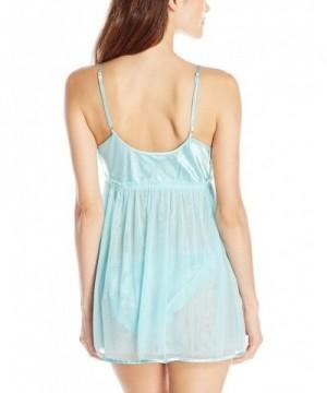 Popular Women's Pajama Sets On Sale