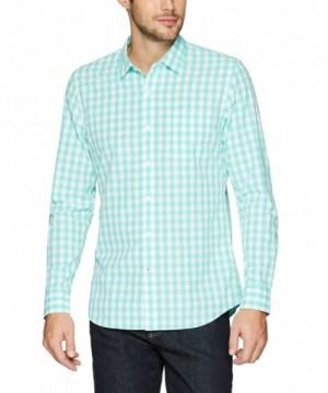 Men's Shirts Outlet Online