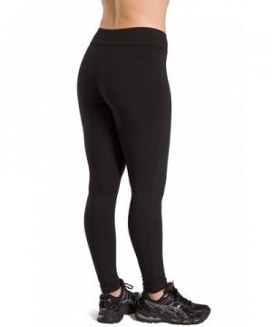 Women's Athletic Leggings Clearance Sale