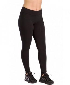 Women's Activewear Wholesale