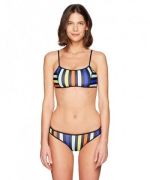 Discount Women's Bikini Swimsuits Clearance Sale
