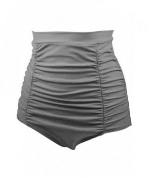 Brand Original Women's Swimsuits Wholesale