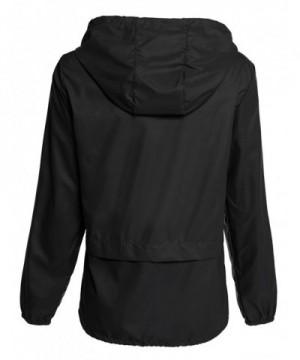 Brand Original Women's Coats Clearance Sale