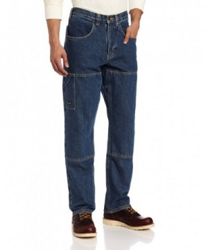 Arborwear Original Jeans Washed Indigo