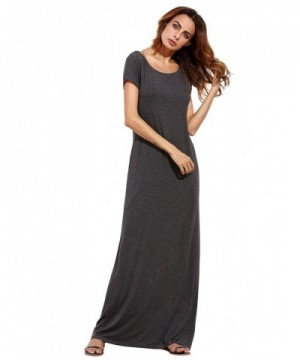 Women's Casual Dresses On Sale