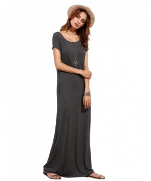 Cheap Designer Women's Dresses Online
