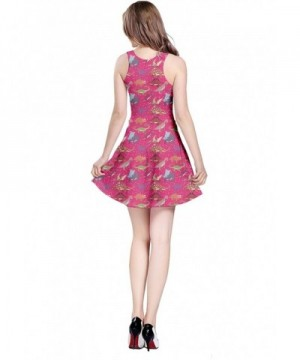 Discount Women's Casual Dresses Online