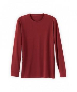 Fair Indigo Organic Sleeve T Shirt