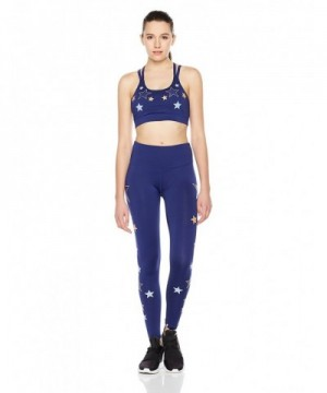 Discount Real Women's Athletic Leggings Online