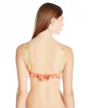 Discount Real Women's Bikini Tops Online