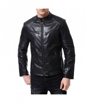 Brand Original Men's Clothing Clearance Sale
