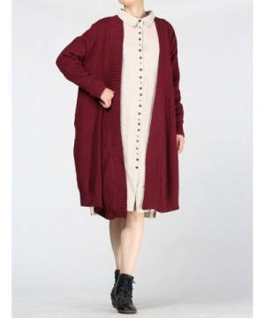 Discount Women's Cardigans Outlet
