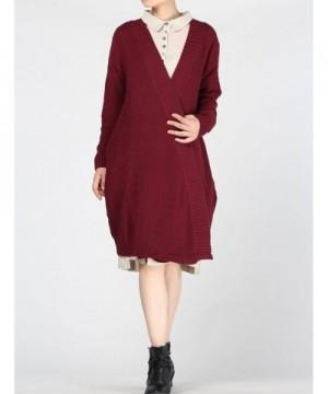 2018 New Women's Sweaters On Sale