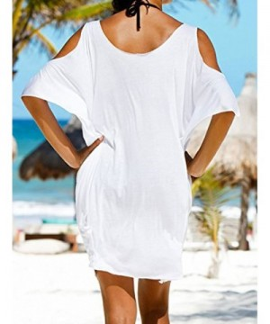 2018 New Women's Cover Ups Clearance Sale