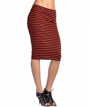 Designer Women's Skirts Outlet