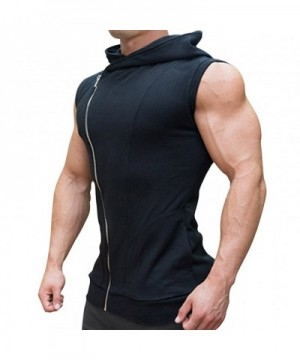 Men's Activewear Online Sale