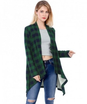 Discount Real Women's Casual Jackets Clearance Sale