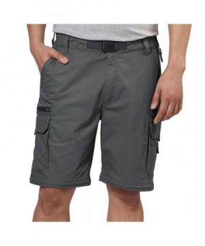 Cheap Real Men's Athletic Pants Online