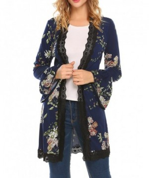 2018 New Women's Cardigans Clearance Sale
