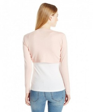 Fashion Women's Cardigans Outlet Online